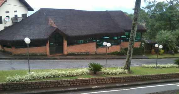 Empório Serra da Cantareira/bares/fotos/emporio3_06112013125648.jpg BaresSP