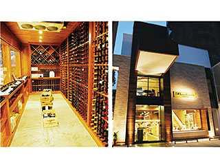 Empório Basilicata/bares/fotos/emporio_basilicata.jpg BaresSP