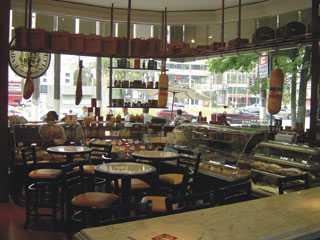 Empório Chiappetta - Faria Lima/bares/fotos/emporio_chiappettafarialima.jpg BaresSP