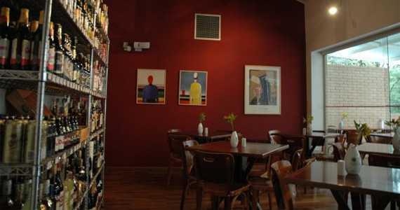 Empório Alto dos Pinheiros/bares/fotos/emporioaltodospinheiros_27052013123750.jpg BaresSP