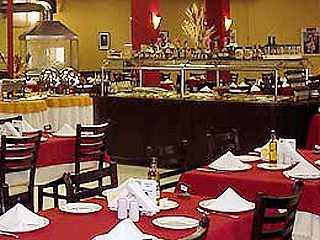 Empório Vergueiro/bares/fotos/emporiovergueiro_f.jpg BaresSP