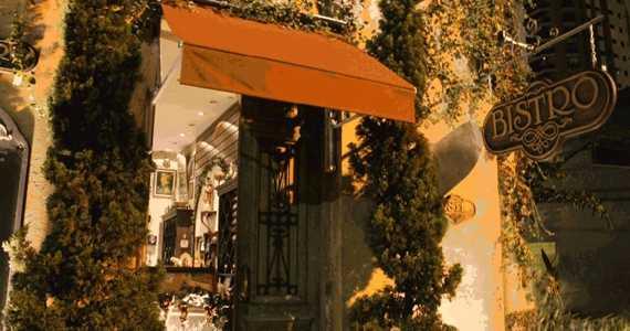 Enoteca e Bistrô Saint Vin Saint/bares/fotos/enoteca1_10062014161722.jpg BaresSP