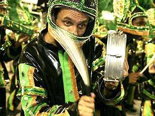 G.R.E.S. Mocidade Camisa Verde e Branco/bares/fotos/es_cam_verdebranco_4.jpg BaresSP