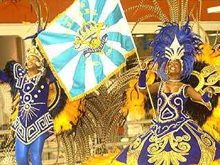 G. R. C. S. Escola de Samba Império de Casa Verde/bares/fotos/es_imp_casaverde_2.jpg BaresSP