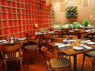 Esch Café/bares/fotos/esch_cafe_01.jpg BaresSP