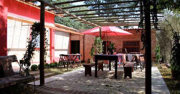 Espaço Escondidinho/bares/fotos/escondidinho01.jpg BaresSP