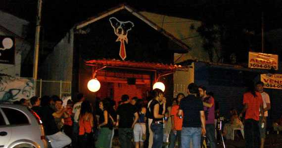 Espaço Zé Presidente/bares/fotos/espaco.jpg BaresSP