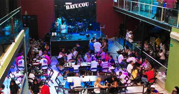 Espaço Batucou/bares/fotos/espacobatucou.jpg BaresSP