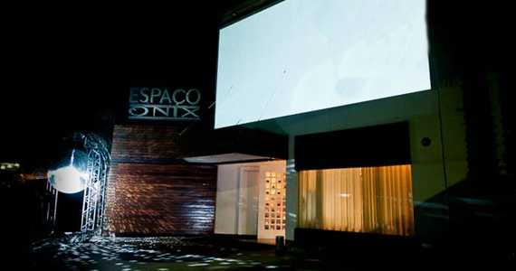Espaço Onix Eventos/bares/fotos/espacoonix2.jpg BaresSP
