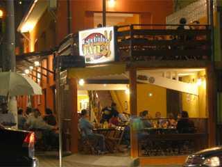 Espetinho do Tatu/bares/fotos/espetinho_tatu_10.jpg BaresSP