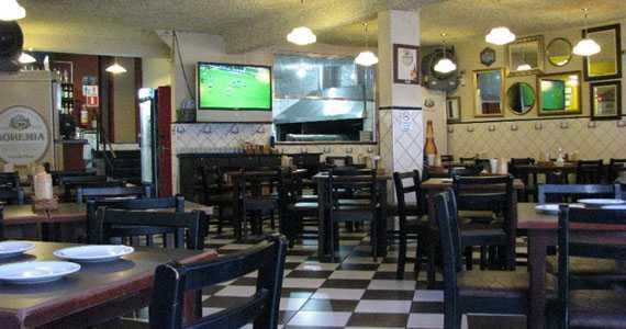 Espetinhos Aclimação/bares/fotos/espetinhosaclimacao3.jpg BaresSP