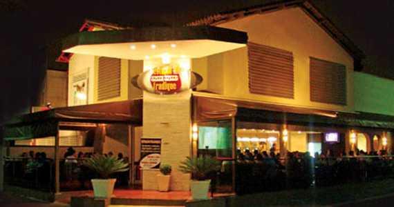 Bar Estação Fradique BaresSP 570x300 imagem