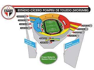 Estádio Cícero Pompeu de Toledo (Morumbi)/bares/fotos/estadio_morumbi.jpg BaresSP