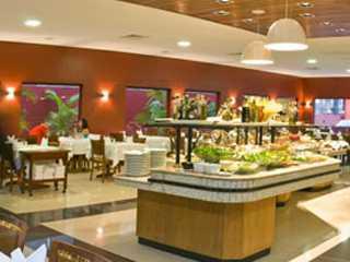 Estância Churrascaria/bares/fotos/estancia.jpg BaresSP
