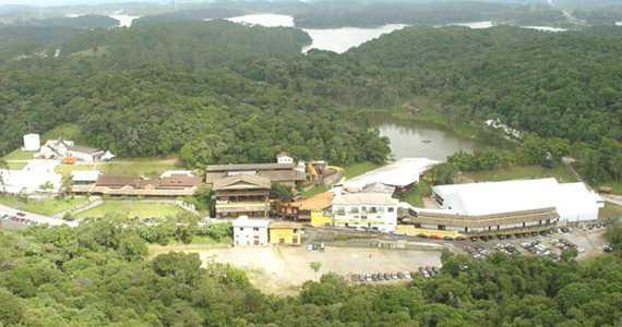 Estância Alto da Serra BaresSP 570x300 imagem