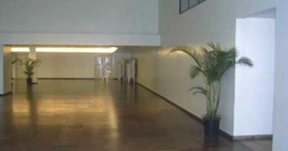 Centro de Eventos São Luís BaresSP 570x300 imagem