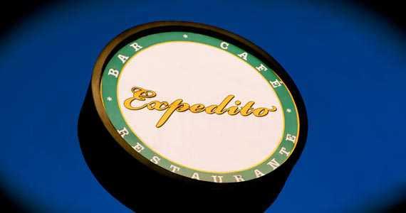 Expedito Bar e Espeto/bares/fotos/expedito2.jpg BaresSP