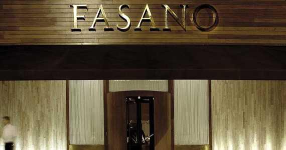 Fasano/bares/fotos/fasano_13082012093043.jpg BaresSP