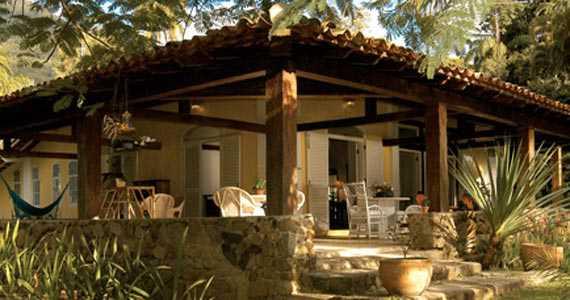 Fazenda Siriúba/bares/fotos/fazendasiriuba_sede.jpg BaresSP
