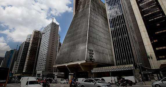 Fiesp - Federação das Indústrias de São Paulo/bares/fotos/fiesp2_13082013154132.jpg BaresSP