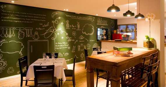 Figo Restaurante/bares/fotos/figo_interna.jpg BaresSP