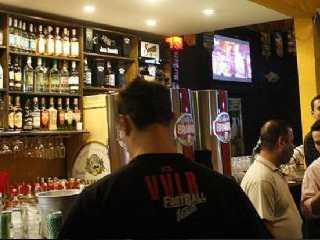 Bar Figueiras - São Bernardo BaresSP 570x300 imagem