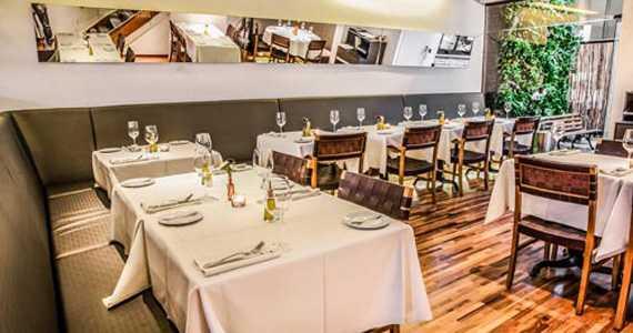 Fiore Restaurante/bares/fotos/fiore8.jpg BaresSP