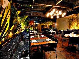 Restaurante Floriano/bares/fotos/floriano.jpg BaresSP