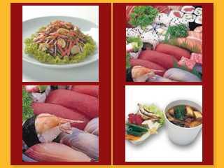 Flying Sushi - Vila Mariana/bares/fotos/flyingsushi_9.jpg BaresSP