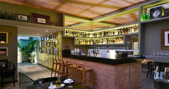 Folha de uva- Pinheiros/bares/fotos/folha_de_uva_01.jpg BaresSP