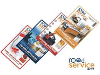 Food Service News/bares/fotos/foodservice_1.jpg BaresSP