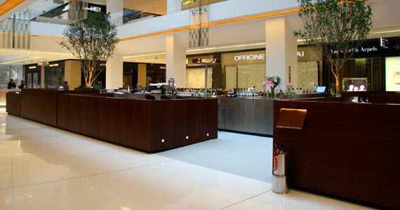 Forneria San Paolo - Shopping JK Iguatemi/bares/fotos/forneria1_02052014173609.jpg BaresSP