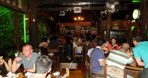 Olaria Bar Grill/bares/fotos/foto01_07082013124059.jpg BaresSP