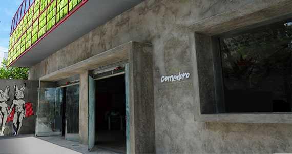 Comedoro BaresSP 570x300 imagem