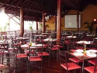 Mirante Mooca/bares/fotos/fotomirante.jpg BaresSP