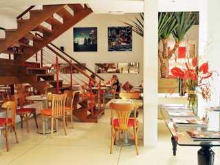 Fox Café Restaurante/bares/fotos/foxcafe.jpg BaresSP