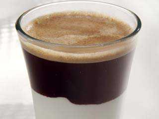 Fran s Café - Haddock Lobo/bares/fotos/franscafe_3.jpg BaresSP