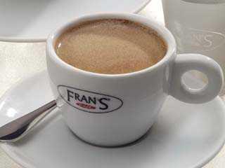 Fran s Café - Pinheiros/bares/fotos/franscafe_6.jpg BaresSP