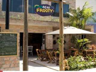 Frooty Açai/bares/fotos/frooty.jpg BaresSP