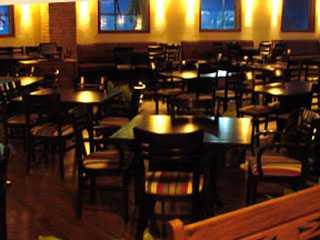Fulana Restaurante/bares/fotos/fulana0.jpg BaresSP