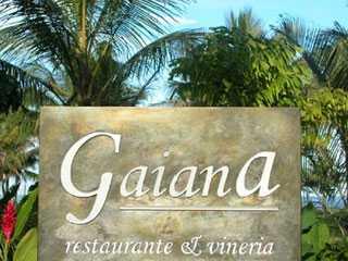 Gaiana Restaurante e Vineria/bares/fotos/gaiana.jpg BaresSP