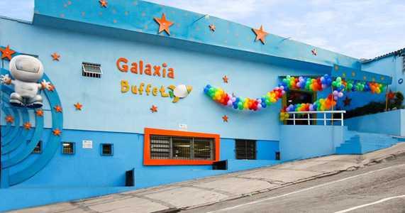 Galáxia Buffet/bares/fotos/galaxia_fachada.jpg BaresSP