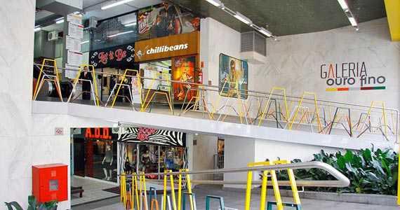 Galeria Ouro Fino /bares/fotos/galeriaoutrofino1.jpg BaresSP