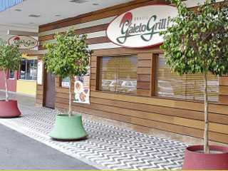 Brasil Galeto Grill - Shopping Center Norte