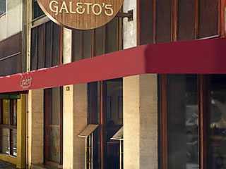 Galeto s Centro/bares/fotos/galetos_centro.jpg BaresSP