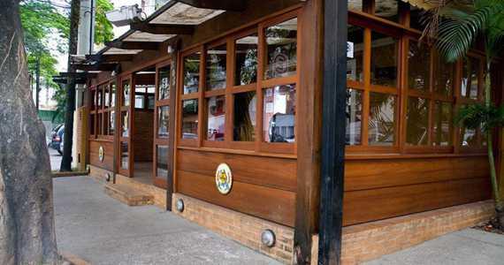 Casa Galliano/bares/fotos/galliano_fachada.jpg BaresSP