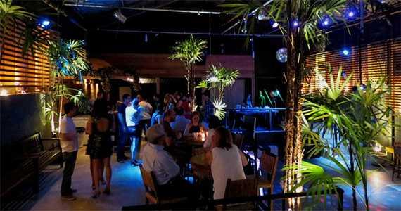 Galpão Cabaret/bares/fotos/galpaocabare.jpg BaresSP