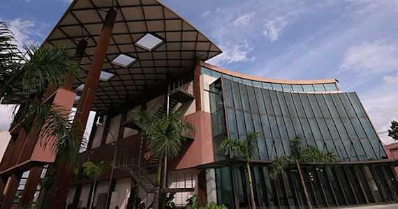 Teatro Gamaro - Anhembi Morumbi/bares/fotos/gamaro570.jpg BaresSP