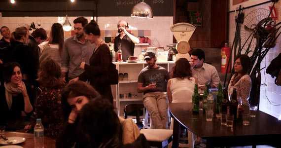 Garagem da Pompéia Hostel e Bar/bares/fotos/garagemdapompeia6.jpg BaresSP