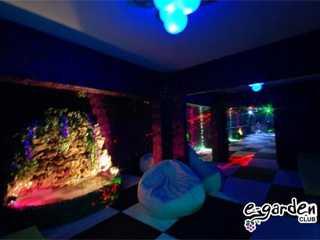 E-Garden Club/bares/fotos/gardenclub.jpg BaresSP